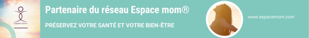 Espace MOM
